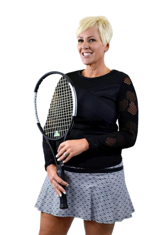 Model-in-BPassionit-Geo-Trellis-Tennis-Skirt-WEB