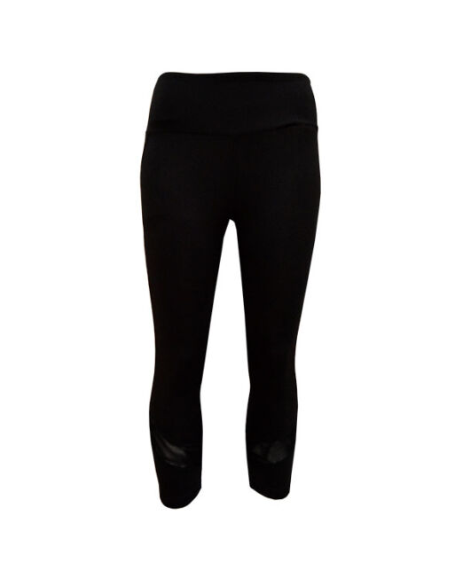 BPassionit-Womens-Black-Leggings-with-Black-Mesh-Inserts-WEB-2