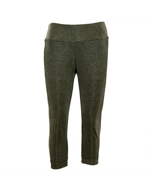 BPassionit-Womens-Calf-Length-Pant-Olive-Heather-WEB-2