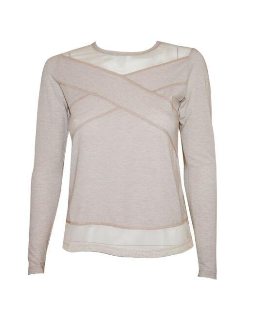 BPassionit-Womens-Long-Sleeve-Tee-Oatmeal-WEB-2