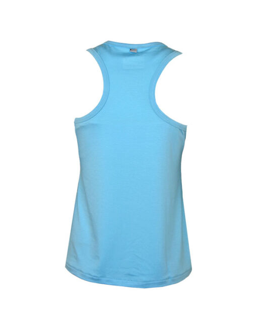 BPassionit-Womens-Racerback-Tee-in-Blue-Sky-Back-WEB-2