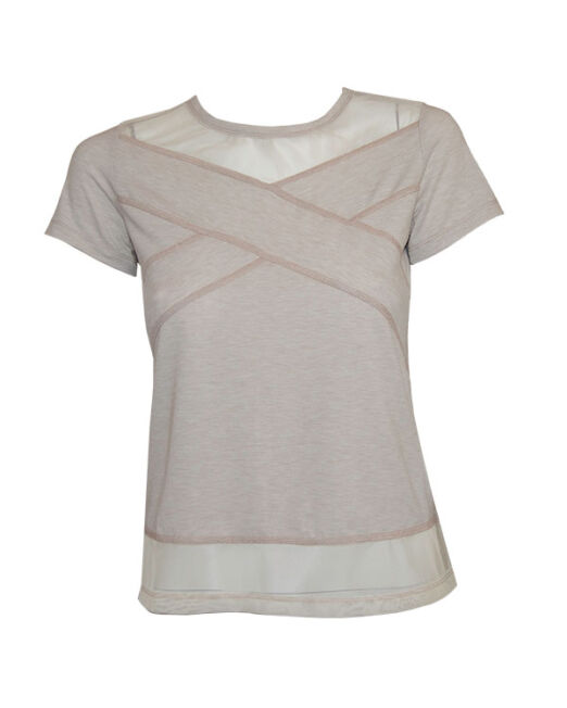 BPassionit-Womens-Short-Sleeve-Tee-Oatmeal-WEB-2