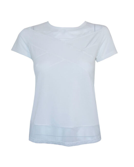 BPassionit-Womens-Short-Sleeve-Tee-White-WEB-2