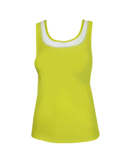 BPassionit-Womens-Vented-Tank-Top-Chartreuse-WEB-2