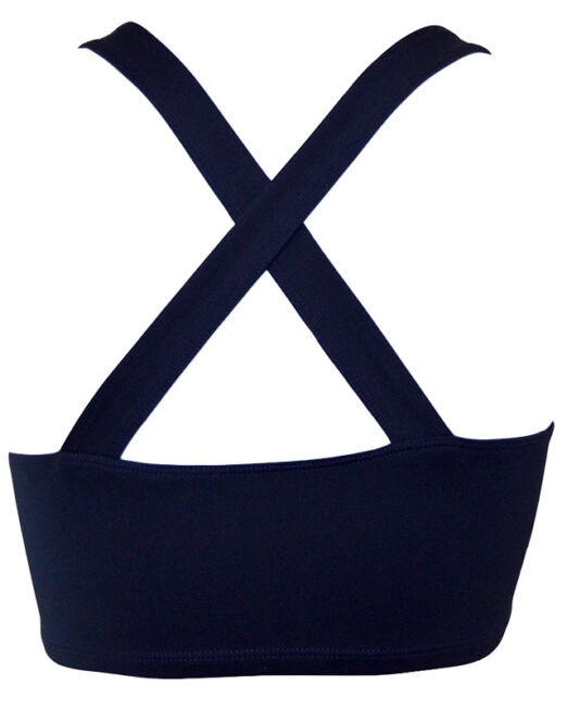 BPassionit-Cross-Back-Sports-Bra-Navy-Back-WEB