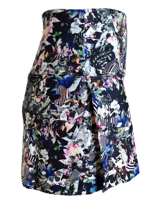 BPassionit-Drop-Waisted-Tennis-Skirt-Modern-Print-Side-WEB