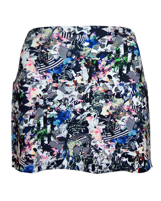 BPassionit-Drop-Waisted-Tennis-Skirt-Modern-Print-WEB