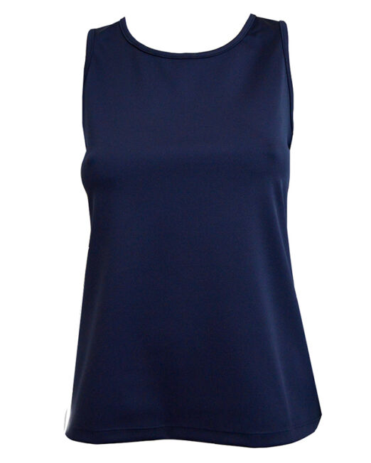 BPassionit-Slit-Back-Tank-Navy-with-Navy-Mesh-Inserts-WEB