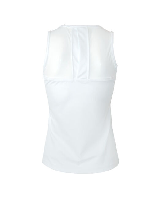BPassionit-Slit-Back-Tank-White-with-White-Mesh-Inserts-Back-WEB-2