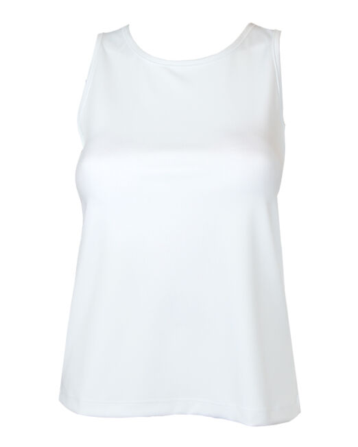 BPassionit-Slit-Back-Tank-White-with-White-Mesh-Inserts-WEB