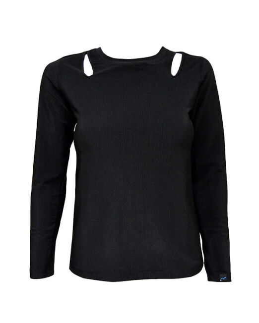 BPassionit-Womens-Long-Sleeve-Top-Peek-Black-WEB