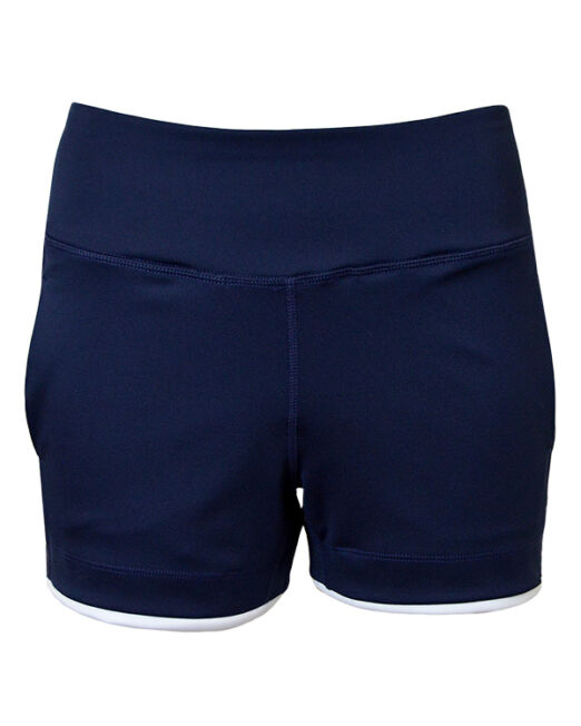 BPassionit-Womens-Piped-Hem-Tennis-Shorts-Navy-White-WEB