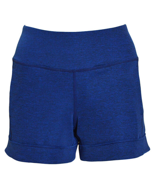 BPassiont-Pocket-Shorts-Heather-Navy-WEB