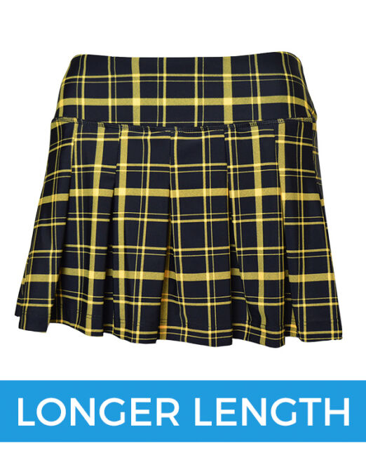 BPassionit-Pleated-Tennis-Skirt-Black-Yellow-Plaid-WEB-2