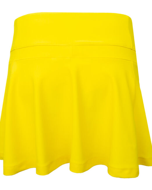 BPassionit-Breeze-Tennis-Skirt-Bright-Yellow-Back-WEB