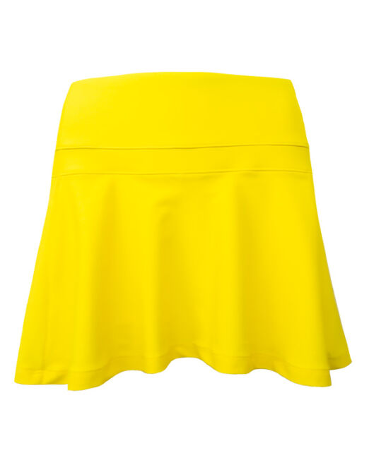 BPassionit-Breeze-Tennis-Skirt-Bright-Yellow-WEB
