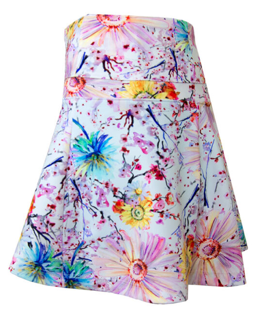 BPassionit-Daisy-Print-Breeze-Womens-Tennis-Skirt-Side-WEB