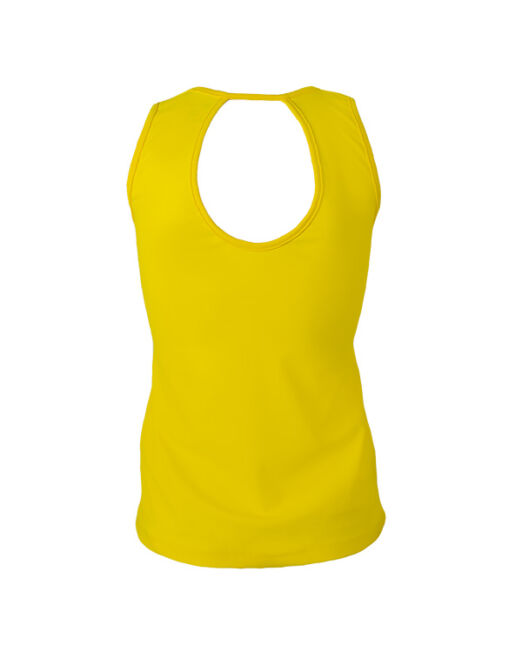 BPassionit-Womens-Bright-Yellow-Cutout-Tank-WEB