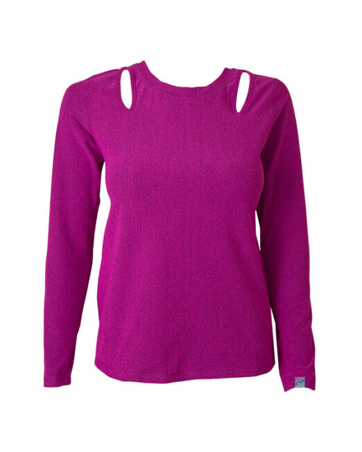 BPassionit-Womens-Long-Sleeve-Peek-Top-Famous-Pink-WEB