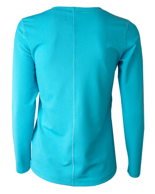 BPassionit-Womens-Long-Sleeve-Peek-Top-Ocean-Rib-Back-WEB