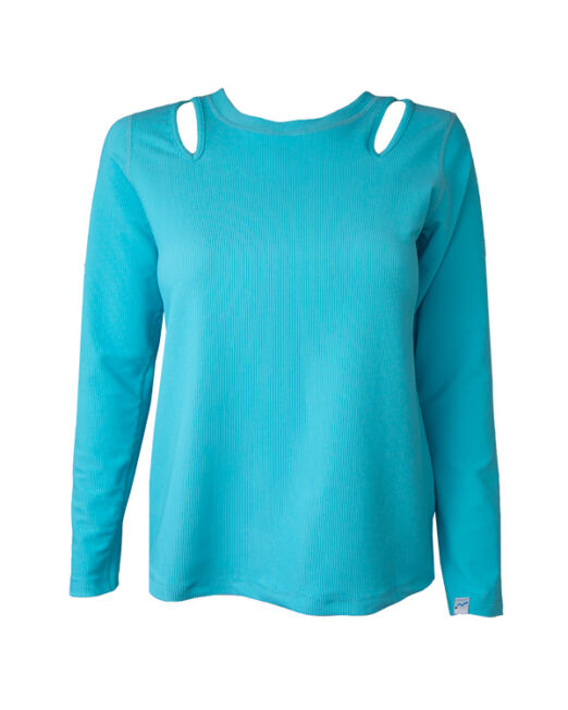 BPassionit-Womens-Long-Sleeve-Peek-Top-Ocean-Rib-WEB