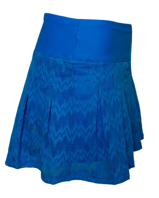 BPassionit-Womens-Pleated-Skirt-Turquoise-with-Seismic-Lace-Side-WEB