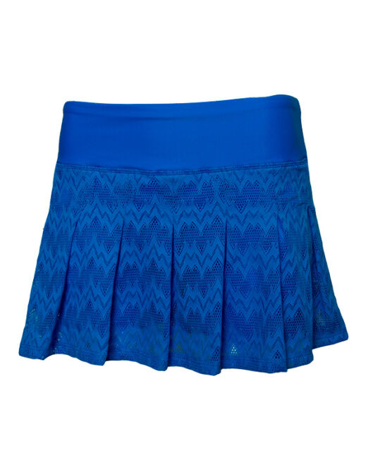 BPassionit-Womens-Pleated-Skirt-Turquoise-with-Seismic-Lace-WEB