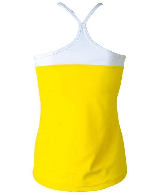 BPassionit-Womens-T-Back-Tank-Bra-Yellow-White-Back-WEB