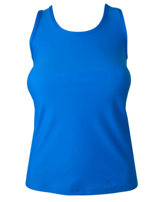 BPassionit-Womens-Turquoise-Cutout-Tank-WEB