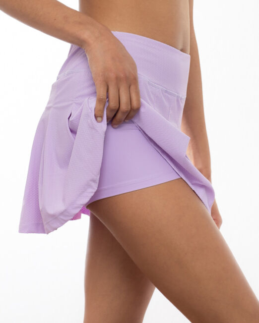 BPassionit-Pleated-Skirt-Spring-Fairy-Mesh-Side