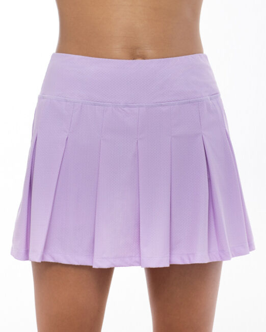 BPassionit-Pleated-Skirt-Spring-Fairy-Mesh