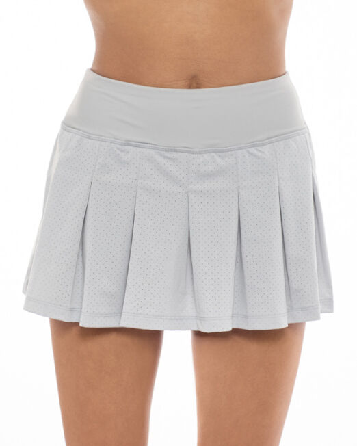 BPassionit-Pleated-Tennis-Skirt-Grey