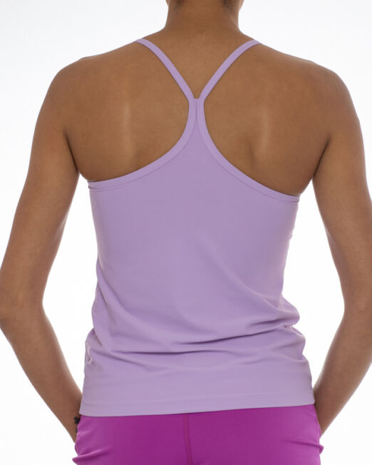 BPassionit-T-Back-Tank-Spring-Fairy-Back